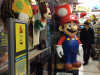 Take A Guided Tour Of Super Potato, The Ultimate Retro Gaming Paradise