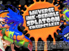 Miiverse Splatoon Sweepstakes Gives Artistic Fans in the US a Chance to Win the Game