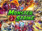 Mixi's RPG Mobile Hit Monster Strike Is Coming To The 3DS