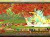 Monster Hunter Diary: Poka Poka Palico Village DX Heading to Japan This Year