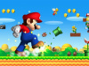 New Super Mario Bros. Receives ESRB Rating For Wii U Virtual Console