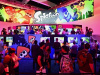 Nintendo Focusing on Multiplayer Fun at the 2015 MCM London Comic Con