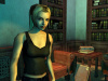 Nintendo Renews Eternal Darkness Trademark as Denis Dyack Re-Affirms Continuing Work on Shadow of the Eternals