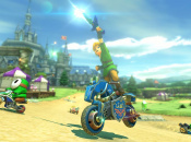 Nintendo Suggests That Additional DLC for Mario Kart 8 and Super Smash Bros. Will Keep Us Playing