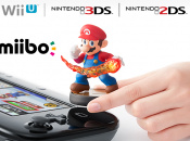 NPD Survey Outlines Bright Future For amiibo And Other Toys-To-Life Franchises