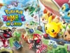 Pokémon Rumble World is One of the Top 10 'Trending' Games on YouTube