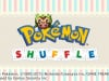 Pokémon Shuffle Brings Major Changes in Version 1.2