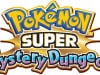 Pokémon Super Mystery Dungeon is Adventuring to 3DS