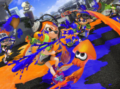 Did The Splatoon Global Testfire Hit Its Targets?