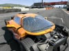 Project CARS Studio Boss Admits to Problems With Wii U Version, Hoping For Nintendo Hardware Announcement at E3