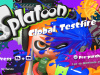 There is a Positive Angle to Nintendo's Splatoon Global Testfire Issues