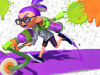 The Final Splatoon Global Testfire is on 23rd May