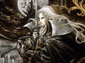 Rumour: Koji Igarashi's Castlevania Successor Could Rise From The Grave This Week