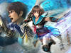 Samurai Warriors: Chronicles 3 Is Slashing Its Way Westward This June