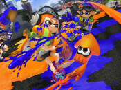 Splatoon Global Testfire Demo Includes Discount For Eager UK Inklings