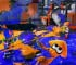 Splatoon Global Testfire Suffers Major Problems in Final Pre-Launch Session