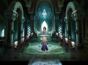 Square Enix Has Trademarked Bravely Second In Europe