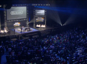 Nintendo World Championships 2015 Should Be Just the Beginning