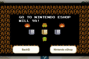 Nintendo's Legacy Makes The Virtual Console Essential, But It Must Modernise