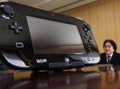 Nintendo's Modest Sales Targets Keep Wii U and 3DS Expectations Under Control