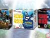 Three New Nintendo 3DS Bundles Heading to Europe on 26th June