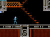 Unofficial Metroid Prequel Uses The Original NES Hardware To Impressive Effect
