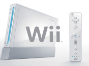 Did You Know Gaming? Explores the Fascinating History of the Wii
