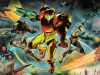 Did You Know Gaming? Tackles Metroid Prime, Dread and a Cancelled 3DS Entry