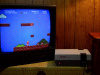 Get The Best Picture From Your NES With This Comprehensive Guide