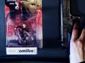 Obsession, Violence And Shameless Scalping - amiibo: The Movie Has It All
