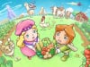 This New PoPoLoCrois: Harvest Moon Trailer Will Scratch Your Fantasy Life Itch