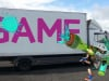 Lorry Thieves Make Off With Splatoon Special Editions in Europe