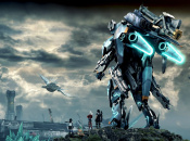 Xenoblade Chronicles X and Dragon Quest Help Wii U to Top Spot in Japan