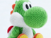 You Don't Need A Yoshi amiibo To Unlock Stuff In Yoshi's Woolly World