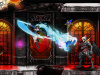 Asynchronous Online Multiplayer to Feature in Bloodstained: Ritual of the Night