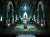 Bravely Second End Layer is Heading to the West in 2016
