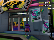 Eager Splatoon Players Aim to Make Sense of the Inkling Language