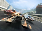 Get Revved Up With the First FAST Racing NEO 60fps Footage