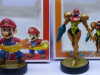 Fake amiibo Figures Spotted In The Wild