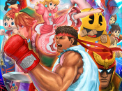 Breaking Down Ryu's Moves and How He'll Shake Up Super Smash Bros.