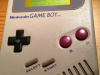 Game Boy Collector Tracks Down Original Owner Using The Power Of Social Media
