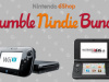 Humble Nindie Bundle - The Developer's Perspective