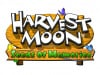 Harvest Moon: Seeds of Memories Heading to Wii U This Winter