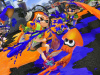 Splatoon Producer Hisashi Nogami on Claiming New Territory for Wii U