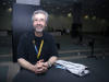 Warren Spector Discusses Game Choices, Development Leadership and Shigeru Miyamoto