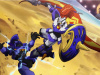 LBX: Little Battlers eXperience Will Be Fighting It Out On 3DS This Year