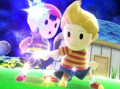Lucas DLC Confirmed for 14th June Release on Super Smash Bros. for Wii U & 3DS