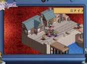 Mercenaries Saga 2 Is The Closest You'll Get To A New Final Fantasy Tactics On 3DS