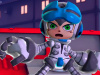 Mighty No.9 Looks Rather Neat in This 60fps Trailer