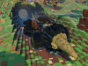 Minecraft Rival LEGO Worlds Released As Early-Access Download on Steam